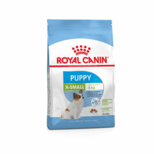 royal-canin-cani-XSMALL-PUPPY