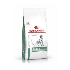 royal-canin-cani-diabetic