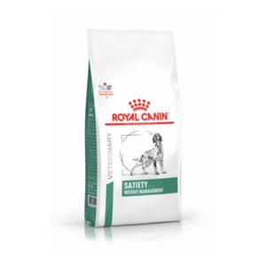 royal-canin-cani-satiety