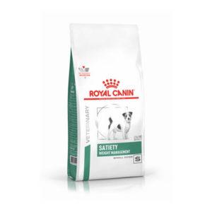 royal-canin-cani-satiety-SMALL-DOG