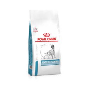 royal-canin-cani-sensitivy