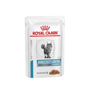 royal-canin-gatti-SENSITIVE-CONTROL-CHICKEN