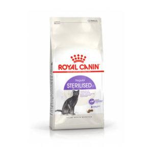 royal-canin-gatti-secco-STERILISED-37