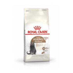 royal-canin-gatti-secco-STERILISED-ageing-12