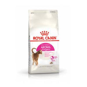 royal-canin-gatti-secco-aroma