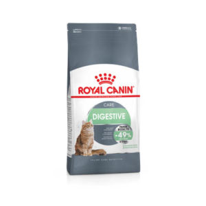 royal-canin-gatti-secco-digestive