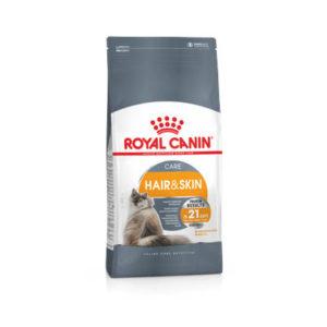 royal-canin-gatti-secco-hair-skin-care