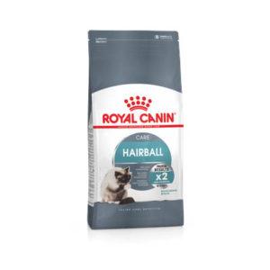 royal-canin-gatti-secco-hairball