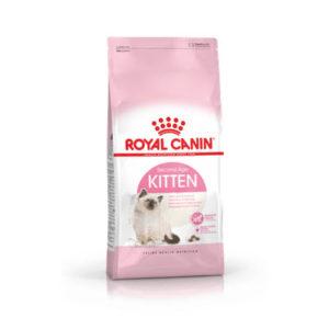 royal-canin-gatti-secco-kitten