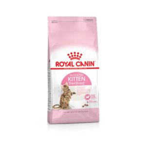 royal-canin-gatti-secco-kitten-sterilised