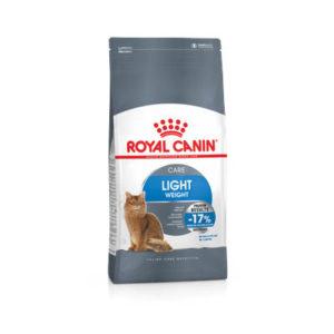 royal-canin-gatti-secco-light-weight