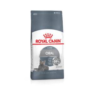 royal-canin-gatti-secco-oralcare