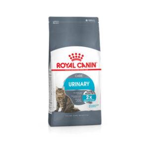 royal-canin-gatti-secco-urinary