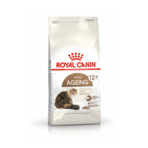 royal-canin-gatto-cat-agening