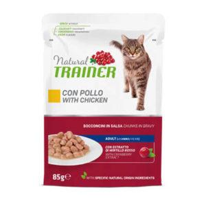 trainer-gatti-umido-ADULT-POLLO