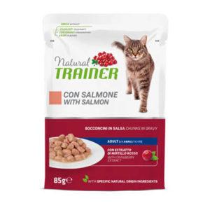 trainer-gatti-umido-ADULT-SALMONE