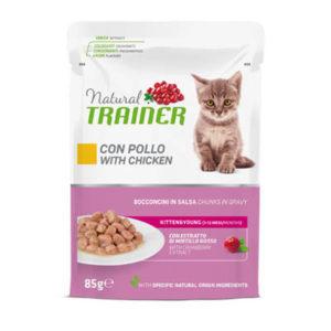 trainer-gatti-umido-KITTEN-POLLO