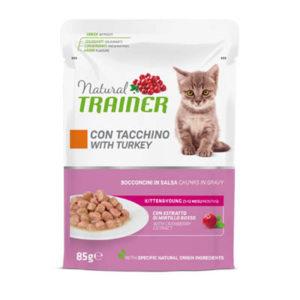 trainer-gatti-umido-KITTEN-TACCHINO