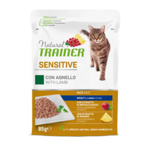 trainer-gatti-umido-SENSITIVE-AGNELLO