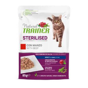 trainer-gatti-umido-STERILISED-MANZO