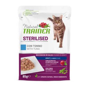 trainer-gatti-umido-STERILISED-TONNO