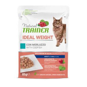 trainer-gatti-umido-weight-MERLUZZO