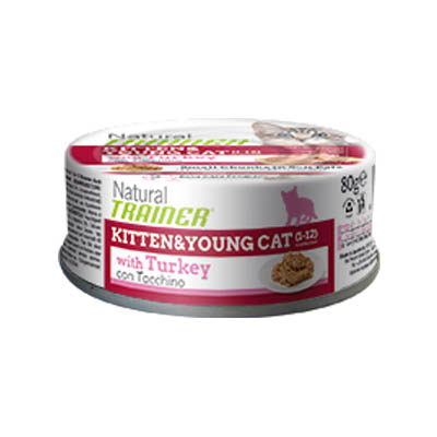 trainer-gatto-lattina-kitten-turkey-08gr