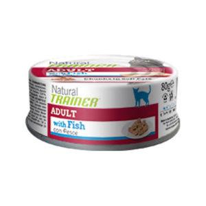 trainer-gatto-lattina-pesce-08gr