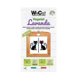 wecat-lettiera-lavanda