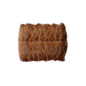 biscofarm-nagut-maxi
