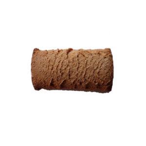 biscofarm-nagut-mini