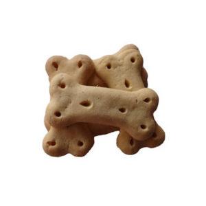 biscofarm-pollo