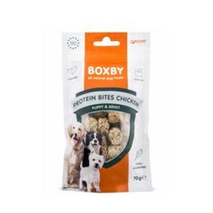boxby-snack-cane-protein-bites-pollo