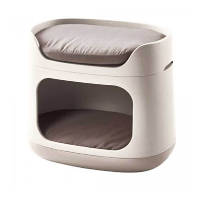 curver-bunkbed-beige