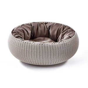 curver-cosy-pet-bed