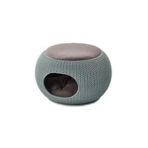 curver-cosy-pet-home