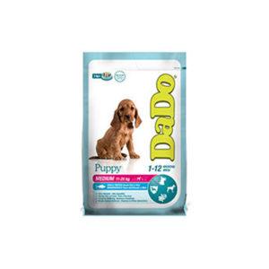 dado-cane-puppy-medium-pesce-2