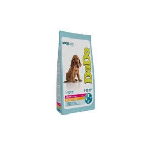 dado-cane-puppy-medium-pollo