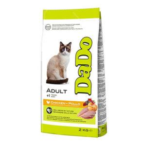 dado-gatto-adult-pollo-1
