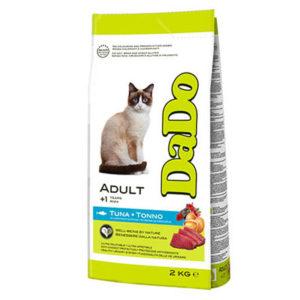 dado-gatto-adult-tonno-1