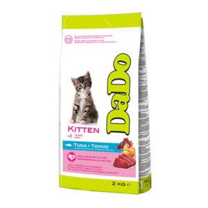 dado-gatto-kitten-tonno-1