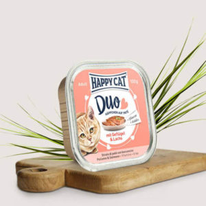 happy-cat-duo-pollo-salmone