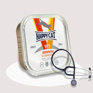 happy-cat-vet-adiposità