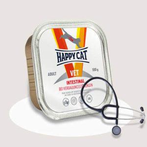 happy-cat-vet-intestinal