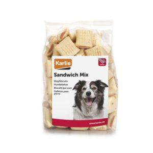 karlie-sandwich-mix-400