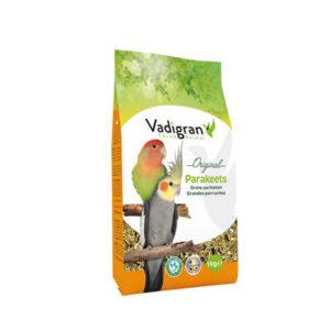 vadrigan-calopsite-1