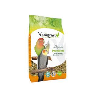 vadrigan-calopsite-4