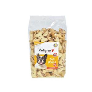 vadrigan-cani-duo-bones