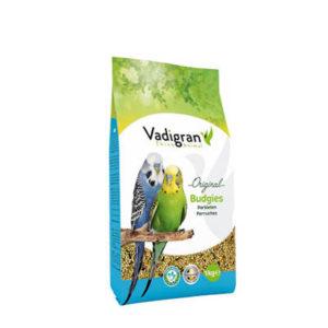 vadrigan-cocorite-1