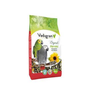 vadrigan-pappagalli-1